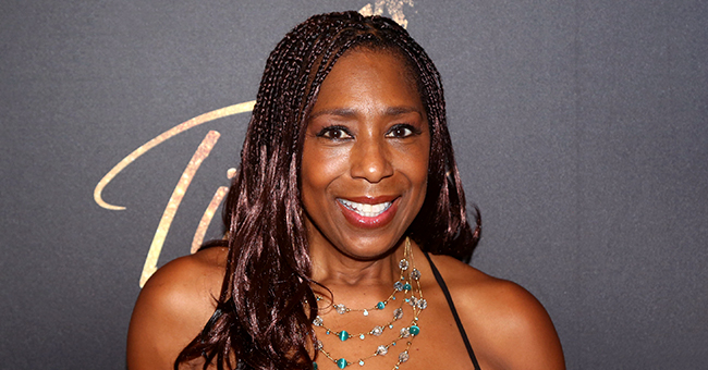 Dawnn Lewis of 'A Different World' Is Now 58 & Currently Stars in 'Tina Turner Musical'