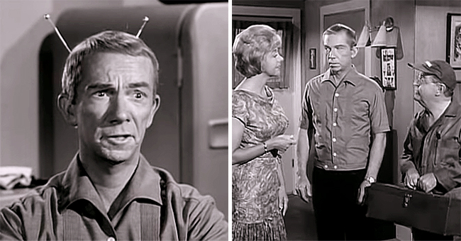 'My Favorite Martian:' Lives of the Cast after Show Ended