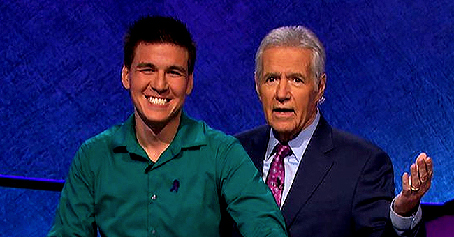 James Holzhauer Who Made 'Jeopardy!' History with 32 Straight Wins Will Return to the Show