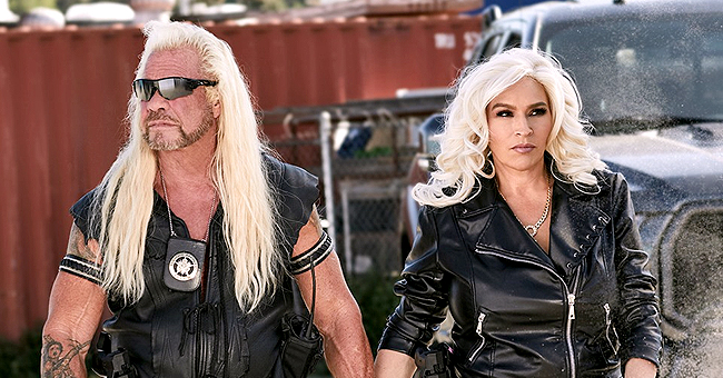 'Dog's Most Wanted:' Duane 'Dog' Chapman Recalls Moment He Found out 'There's No Chance' of Beth Surviving Cancer