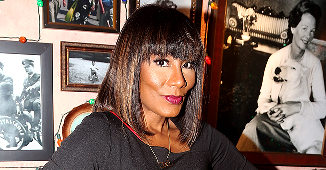 Towanda Braxton's Former Landlord Reportedly Files Fraud Lawsuit against Her