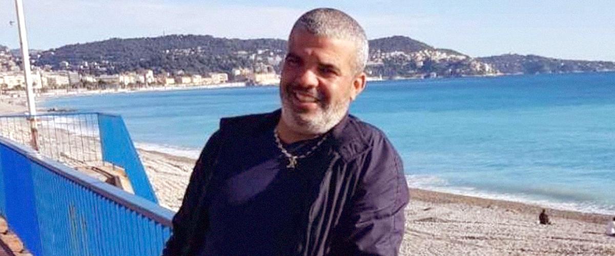 Le père de Kylan, l'enfant décédé  lors de l'attentat à Nice, est mort de chagrin