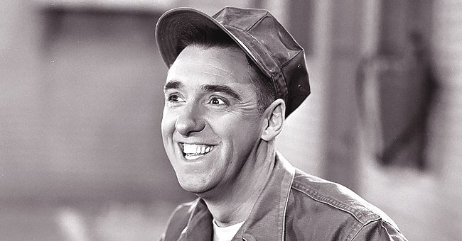 Remembering Jim Nabors — Interesting Facts about the 'Andy Griffith Show' Star