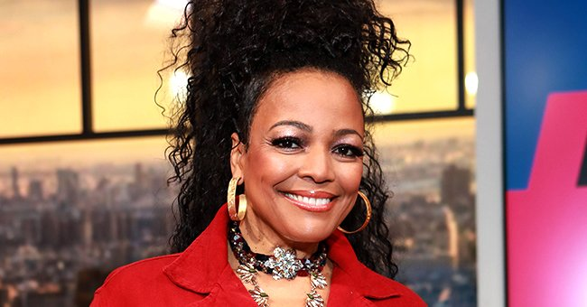 Kim Fields' Sister Alexis Is a Proud Mom of Daughter Who Recently Graduated from 6th Grade