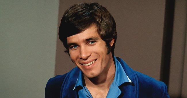 Remembering 'My Three Sons' Star Don Grady – Inside His Life and Death