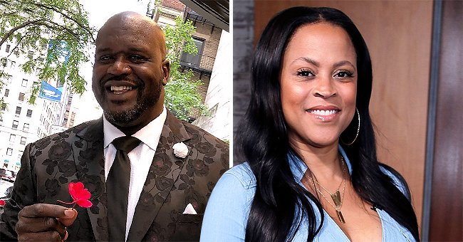 Inside Shaquille O'Neal's Relationship with Ex-wife Shaunie Years after Their Divorce