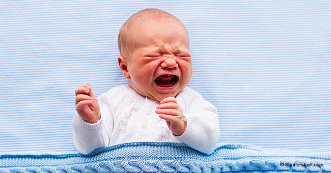 Pas de Smecta pour les enfants de moins de 2 ans : explication de l'Agence du médicament