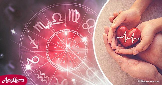 Esto es lo que tu signo zodiacal puede revelar sobre tu salud