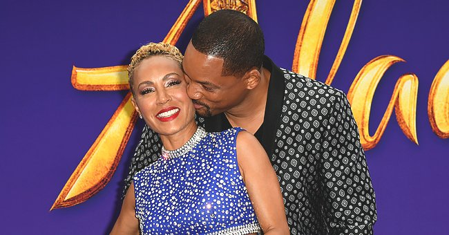 Inside Will and Jada Pinkett Smith's Marriage – Notable Events in Their Relationship