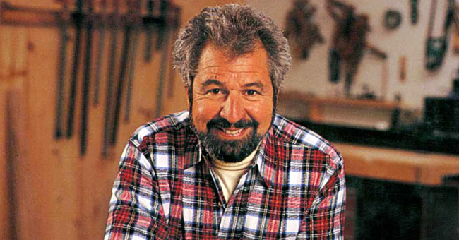 Here's What Happened to America's Famous Handyman Bob Vila since He Went off the Air