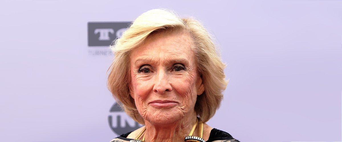 Cloris Leachman Is Convinced That There's No God — inside Her Relationship with Faith