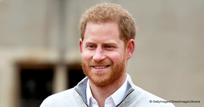 Prince Harry : Analyse d'une experte en PNL sur la déclaration de la naissance de son enfant