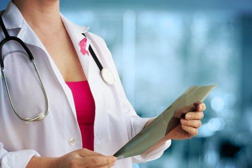 Doctora | Foto: Shutterstock