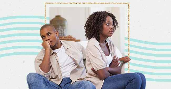 A Guide To Successfully Rejecting Romantic Advancement