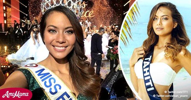 Miss France 2019: les organisateurs se sont excusés auprès des candidates pour avoir divulgué leur intimité en direct