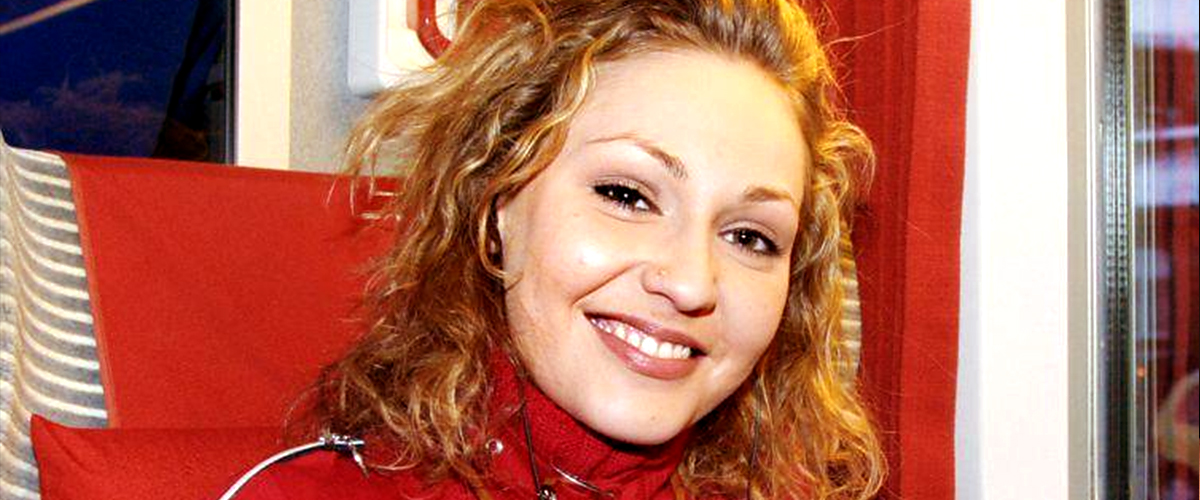 Jessica Marquez de Star Academy, métamorphosée par une maladie