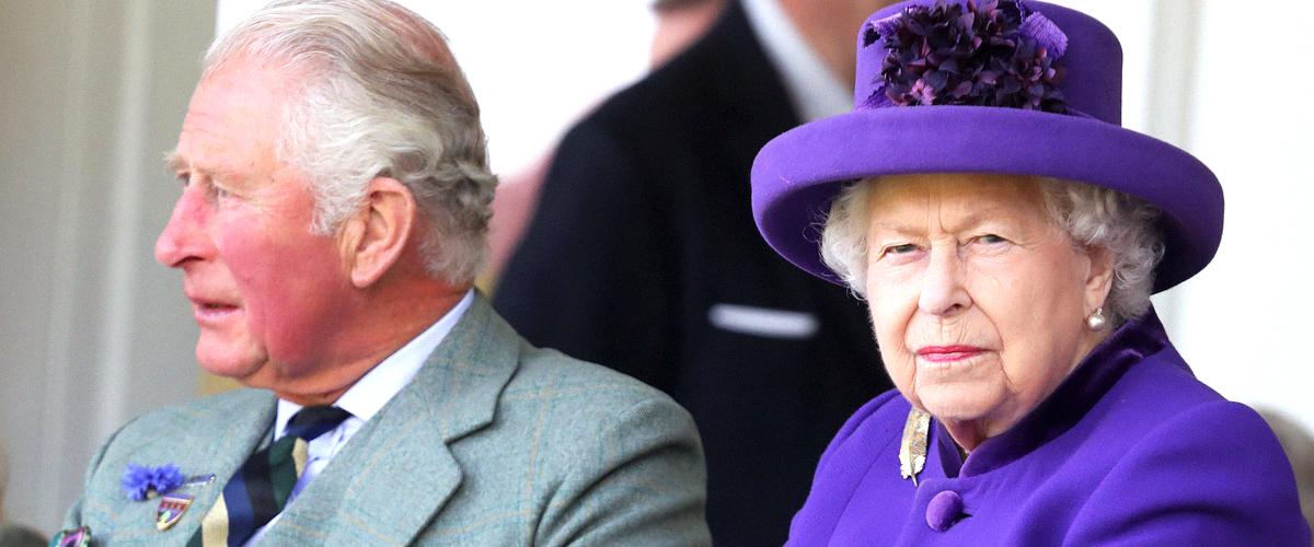 Les deux anniversaires de la reine Elizabeth et les autres étranges traditions royales