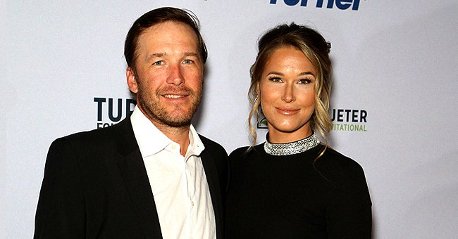 Bode Miller and Wife Morgan Share Incredible Story of Their Twins Boys Asher and Aksel's Home Birth in New Videos