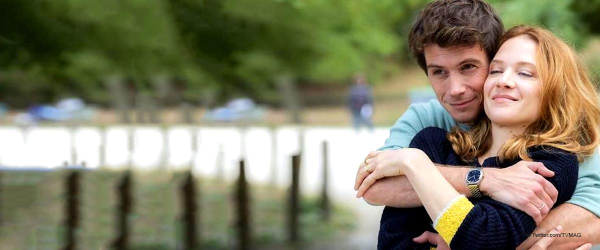 """""""Un homme parfait"""" (France 2) est basé sur une vraie histoire de la lutte d'une mère contre son mari incestueux"""