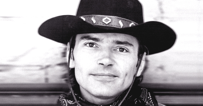 Pete Duel's Unexpected Suicide: The End of 'Alias Smith and Jones'