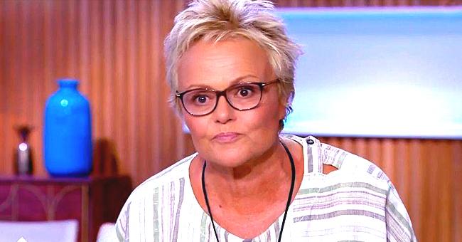 Muriel Robin, victime d'une embolie pulmonaire : l'actrice se confie sur son état de santé