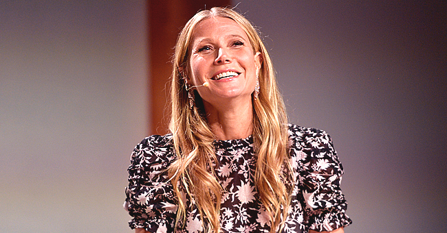 Gwyneth Paltrow: Two Husbands and Two Children of the 'Bounce' Star