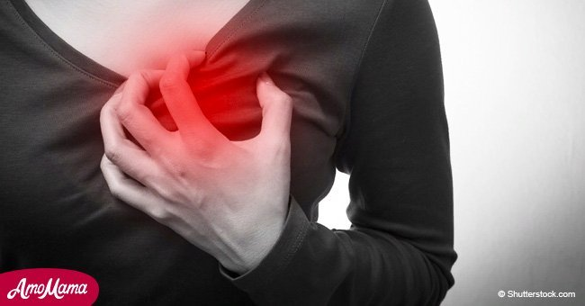 Why women are more prone to heart attacks than men