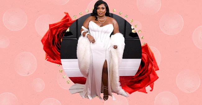Lizzo Reveals Working Out Helps Her Maintain Her Mental Health