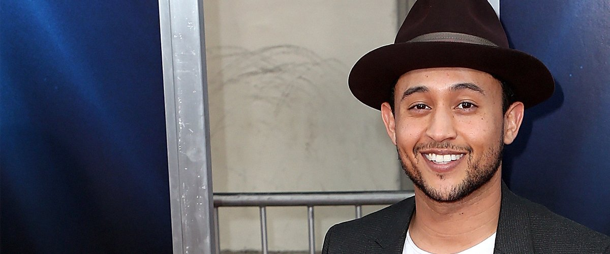Tahj Mowry Managed to Avoid the Downfalls of Childhood Fame — inside His Upbringing