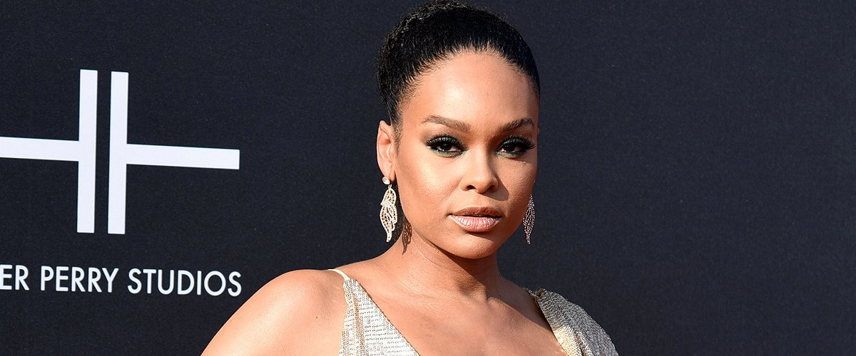 Demetria McKinney's Road to Fame — From a Homeless Teenage Mother to 'House of Payne' Star