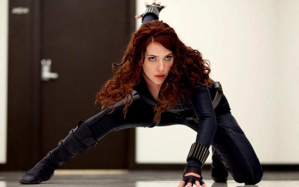 Image credits: MCU/Avengers: Age Of Ultron (YouTube/Marvel Entertainment)