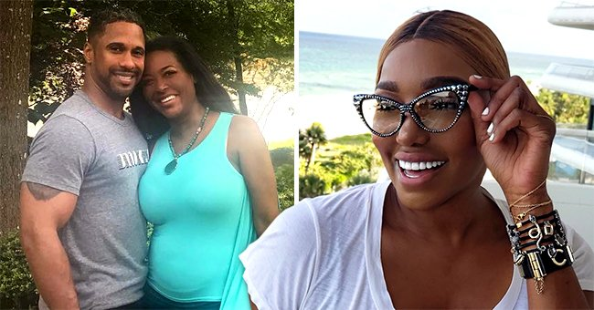 Kenya Moore's Estranged Husband Marc Daly Defends NeNe Leakes Amid Her Rivalry with Her RHOA Costar