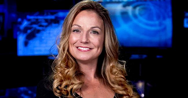 Life of Weather Forecaster Kelly Plasker to Be Celebrated on Saturday — Details of the Ceremony