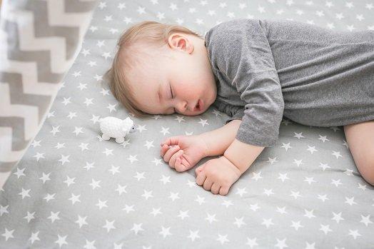 Imagen tomada de: Shutterstock