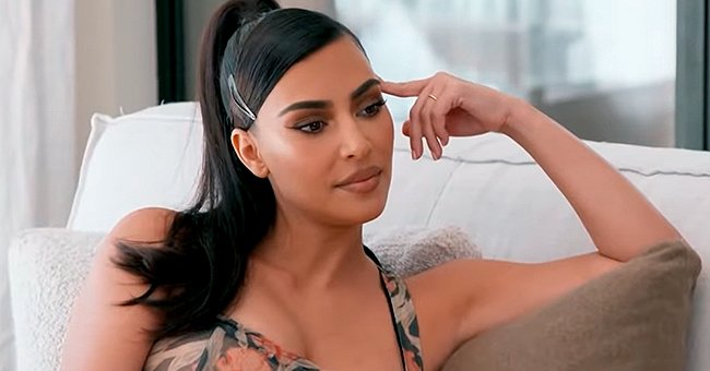 youtube.com/Keeping Up With The Kardashians