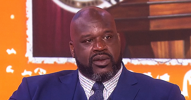 Shaquille O'Neal Postpones Papa John's Partnership Event with Miles College after His Sister's Death