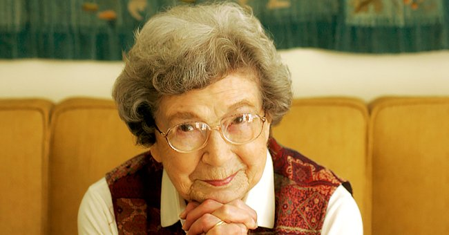 Beloved Children's Author Beverly Cleary Passes Away Aged 104