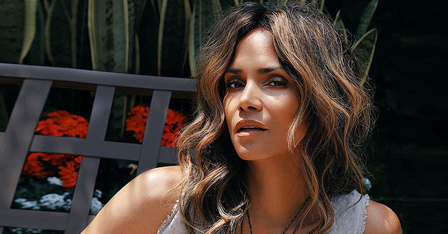 'John Wick 3' Star Halle Berry Reacts to Troll Who Said She Has 'Hands of a Construction Worker'