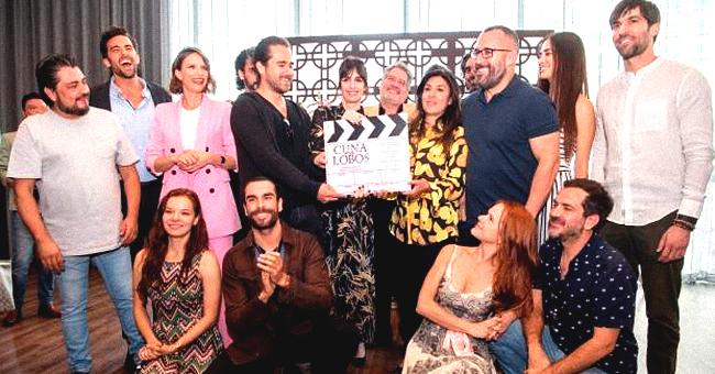 Lista de esperadas telenovelas y series que llegarán en 2019 - 2020