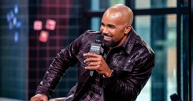 Shemar Moore Stories That Remind Us Why We Love Him so Much