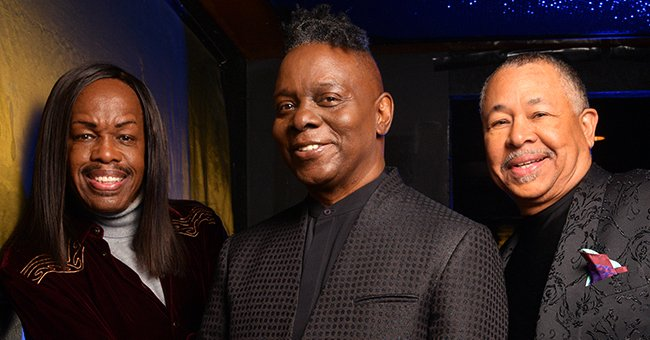 Watch Legendary Band 'Earth, Wind and Fire' Congratulating 2020 Graduates with Golden Advices