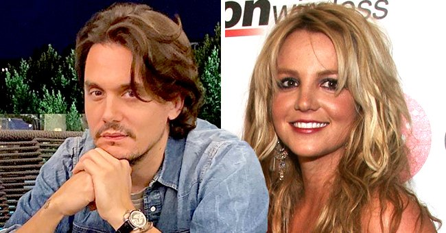 John Mayer Admits He Got Emotional Several Times Watching 'Framing Britney Spears' — Here's Why
