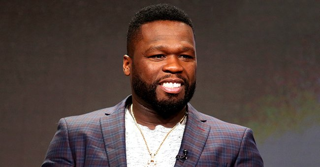 50 Cent Mocks Diddy, Kevin Hart and Deion Sanders for Getting Old during Quarantine