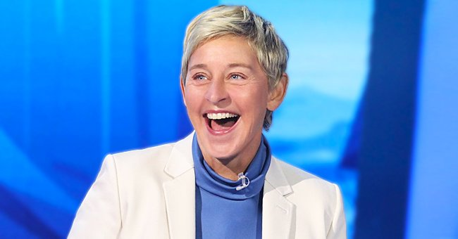 Ellen DeGeneres Is Ranked 12th on Forbes 2020 Celebrity List — inside Her Net Worth