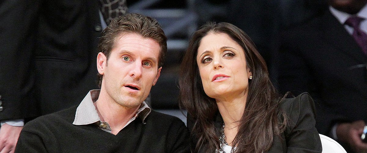 Bethenny Frankel and Jason Hoppy's Custody Battle over Their Only Daughter Bryn