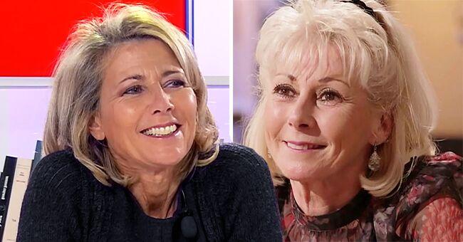 L'amour est dans le pré 2019 : la prétendante de Jean-Michel qui ressemble à Claire Chazal