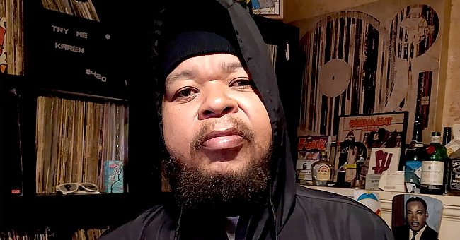 'People Under the Stairs' Rapper Double K Dies Age 43
