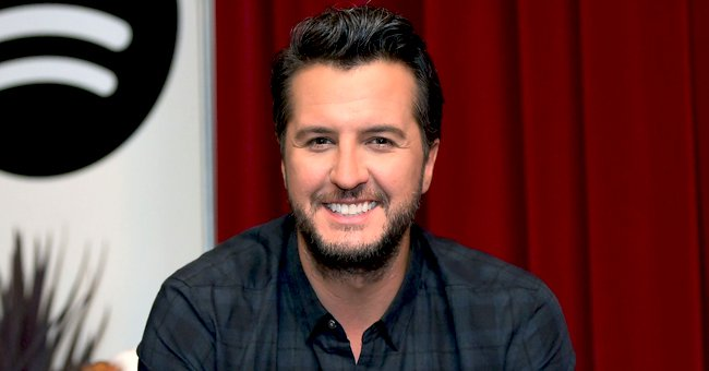 Luke Bryan Opens up about His New Commercial Projects as Co-creator of Two Lane Beer