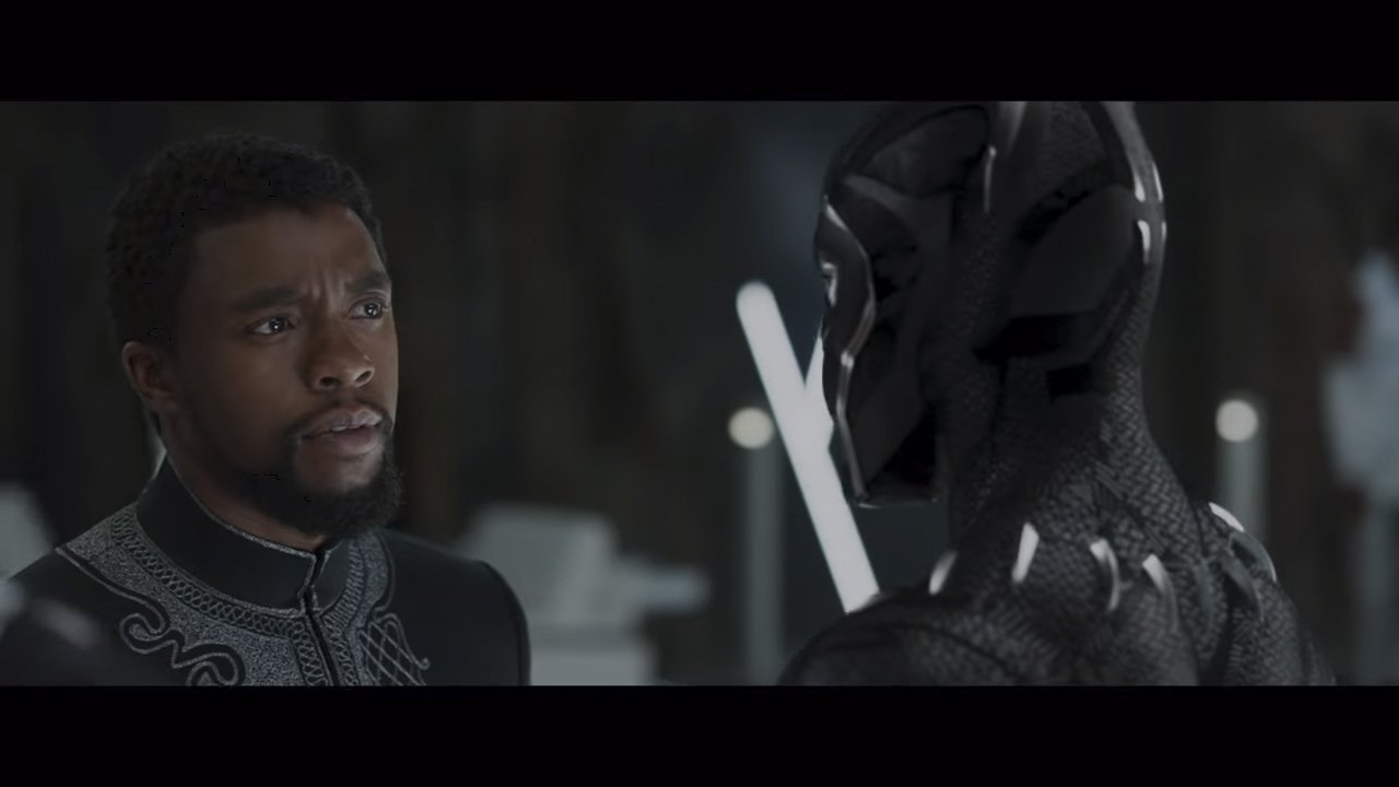 Image credits: Marvel/Black Panther (Youtube/Marvel Entertainment)