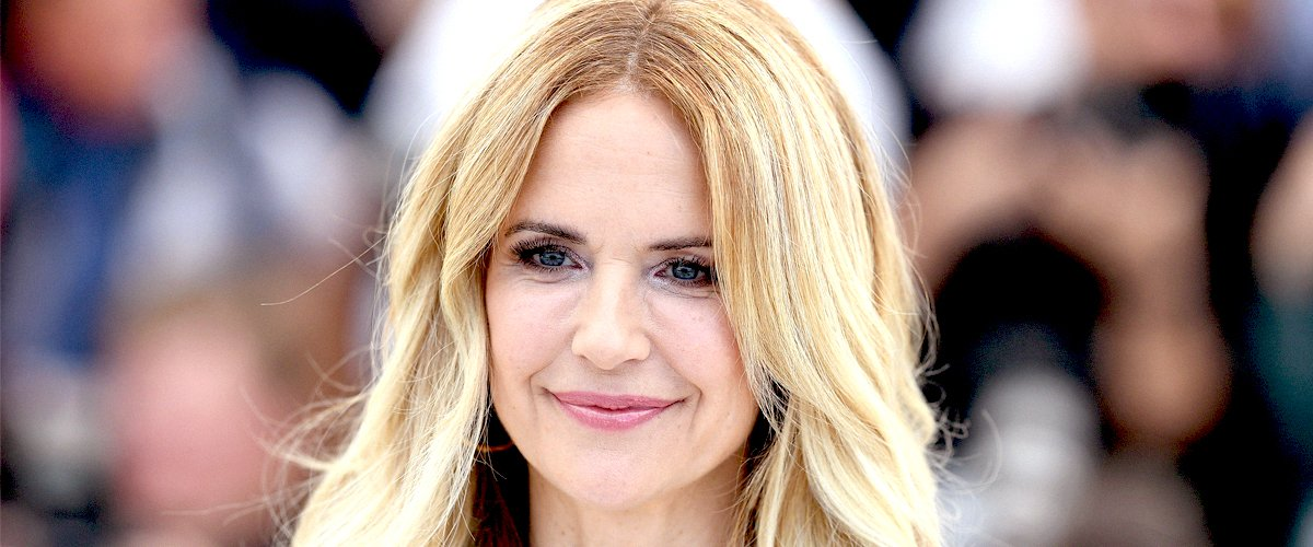 "Kelly Preston no era sólo ""la esposa de John Travolta"": recordando su brillante vida y carrera cinematográfica"